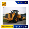 2015 Best Seller Big 30ton Liugong Wheel Loader Clg888III with Cummins Engine!