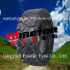 Industrial Tyres, 700-12 Forklift Tire, Forklift Pneumatic Tyre