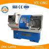 CNC Lathe Machine Specification/Automatic Turning Lathe