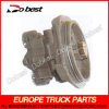 Hydraulic Gear Pump for Iveco Truck