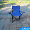 Colorful Folding Beach Chair Jh-R017