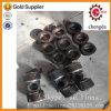 Mkl Series Spare Parts Roller for Mkl 225 Pellets Maschine