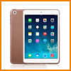 Top Sale Pad 2 Mini Tablet PC