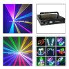 DJ 2W RGB Laser Light Show (L2456RGB)
