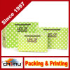 Art Paper White Paper Shopping Gift Paper Bag (210158)