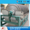 Industrial Mining Dry Iron Ore Magnetic Separator
