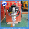 Good Performance Portable Diamond Core Drilling Rig