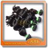 Active Natural List of Brazilian Hair Weave