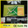 Indoor Advertising LED Message Board (P10-GZQC008)