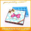 Box Gift Chocolate