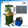 40 Moulds Multifuctional Decorative Stone Tile Stamping Machine