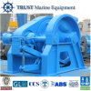 Marine Electric Mooring Winch