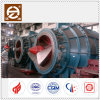 Bulb Tubular Type Micro Hydro Turbine