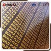 Film Faced Plywood Marine Plywood with Nice Price