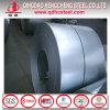 Az70 Az90 Az150 Anti-Finger Galvalume Steel Coil