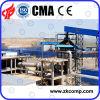 Senior Design Supplier Magnesium Product Equipment