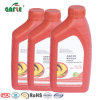 ATF Oil for Car 1L
