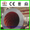 Advanced Technology Sewage Sludge Rotary Dryer