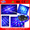 High Quality Stage DJ Lighting for Party Disco Home