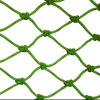 Single Double Knotted Netting for Aquaculture