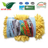 Microfiber Chenille Washable Sponge From China