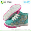 High Quality New Design Discount Sports Shoes for Kids