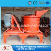 Pfl-1000 Coal Vertical Compound Crusher