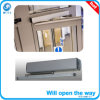 Chinese Swing Door Operator