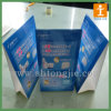 Promotion a Frame Banner Display Stand