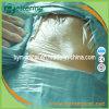 Adhesive Transparent PU Surglcal Film