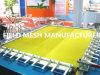 Screen Printing Textile Mesh 300
