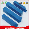 Factory Sales Carbide Lathe Tools /Turning Tools/Brazed Tool of Cutting Tools
