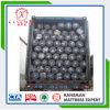 Wholesaler Price High Quality Compressed Soldier Foam Mattress