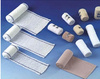 Elastic Spandex Bandage with CE and ISO