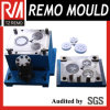 PVC/PPR Fitting End Cap Mold