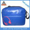 PU School Student Leisure Fashion Shoulder Travel Sling Bag