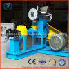 Feed Making Plant for Pet