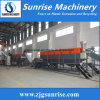 Chinese Good Quality Waste Plastic Washing Recycling Machine