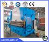 WC67K used hydraulic press brake machine for bending sheet