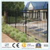 High Quality Cheap Metal Garden Fence