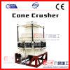 Machinery for Stone Rock Crushing Spring Cone Crusher