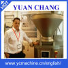 Zg6000 Sausage Vacuum Filling Machine (high capacity)
