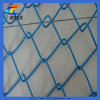 Chain Link Fence and Chain Link Fencing (CT-34)