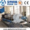 BOPP / LDPE Film Plastic Pellet Production Line/Plastic Granulators