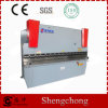 Plate Bender with CE&ISO