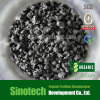 Potassium Humate Granule 70% Irrigation Fertilizer