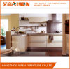 L Shape Whole Set Kitchen Cabinet with Blum/ Dtc