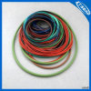 O Ring in Good Quality for Machine Sealings