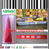 Checkout Counter Lane Divider Register Table Next Customer Bar Divider