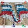 PP Raw Material Plastic PP Granules Virgin and Recycled PP